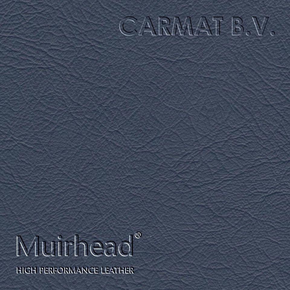 Samplebook Design: Leather Hide Muirhead Ingleston Bobbin Per Hide