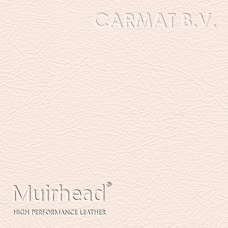 Samplebook Design: Leather Hide Muirhead Ingleston Cirrus Per Hide