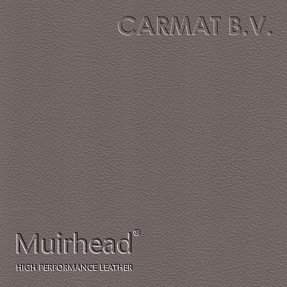 Samplebook Design: Lederhuid Muirhead Cairngorm Lomond Op Bestelling Per Huid